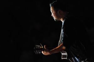 ksc_guitar