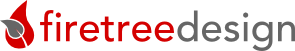 firetree new wide